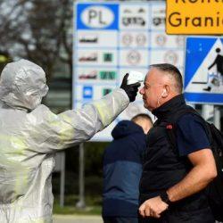 بلجيكا: 3 وفيات و489 إصابة جديدة بكورونا