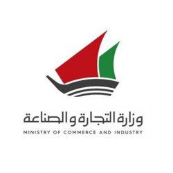 الحرس الثوري يكشف عن احتجازه عشرات السفن الأجنبية في الخليج