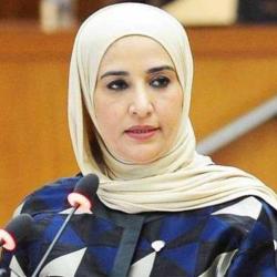 الشروع في قتل خليجي بسلاح ناري في تيماء