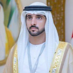 سفارة الكويت في طهران تفتح سجلا للتعازي بوفاة أمير البلاد الراحل الشيخ صباح الأحمد