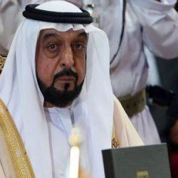 سمو أمير البلاد يتلقى برقية من سلطان عمان.     #العبدلي_نيوز