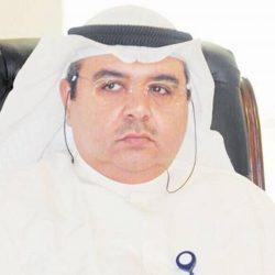 العتيبي: فقدت الكويت والأمة العربية والإسلامية قائداً فذاً