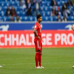 20 دقيقة فقط.. سواريز يسجل مرتين ويصنع في مباراته الأولى مع أتلتيكو مدريد