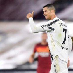 ملخص مباراة برشلونة وفياريال في الدوري الإسباني