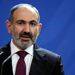 قائد الأركان الإيراني: فرنسا تمارس لعبة خطيرة وعليها الكف عن التلاعب بمشاعر مليار ونصف مسلم