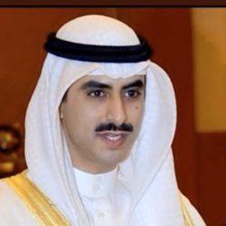 """الإمارات تسجل 1,061 إصابة جديدة بـ""""كورونا"""""""