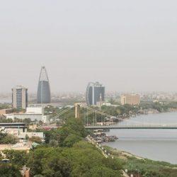 السفير المصري: نرفض ونستنكر الإساءات بحق الكويت ورموزها