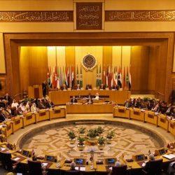 """""""النفط"""" الكويتية تشارك غدا في الاجتماع الـ157 للمكتب التنفيذي لـ""""أوابك"""