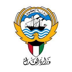 المحامي عبدالله العلاج: يجب إنشاء لجان اقتراع في مستشفى جابر والمحاجر الصحية