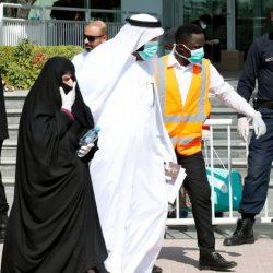 رئيس إقليم توسكانا الإيطالي وعاصمته فلورانس: ثلاثون عاماً من التضامن مع التضامن مع الكويت.    #العبدلى_نيوز