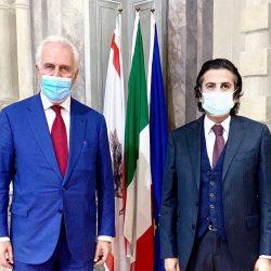 العراق: 47 وفاة و 2878 إصابة جديدة بكورونا الإمارات: حالتا وفاة و 1172 إصابة جديدة بالفيروس السعودية: تسجيل 20 وفاة و 398 إصابة جديدة      #العبدلى_نيوز