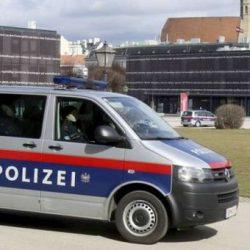 رئيس ألمانيا يدخل الحجر الصحي.. بعد إصابة أحد حراسه بكورونا.    #العبدلي_نيوز