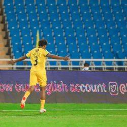 ملخص مباراة الهلال وابها في الدوري السعودي