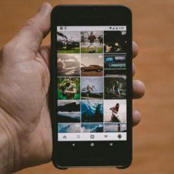 لمستخدمي آيفون.. هكذا يمكنك كشف عمليات التجسس على هاتفك