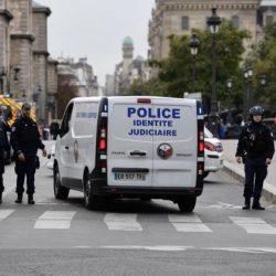مؤسسات مجتمع مدني تستنكر بشدّة تبني فرنسا للرسومات المسيئة للرسول الكريم   -التطاول على خاتم الأنبياء والرسل انتهاك صارخ بحق المسلمين في العالم