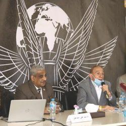 """#موت_صداقة"""": خيال علمي وسط أحداث """"أيلول الأسود"""" في #الأردن.      #العبدلي_نيوز"""