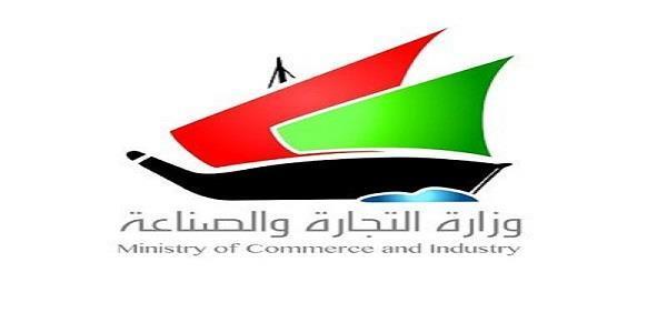 ٢٠٢٠١١٢٢ ١٤٥٦١٦ - التجارة تصدر لائحة تنظيم الشركات المهنية للخدمات المحاسبية.     #العبدلي_نيوز