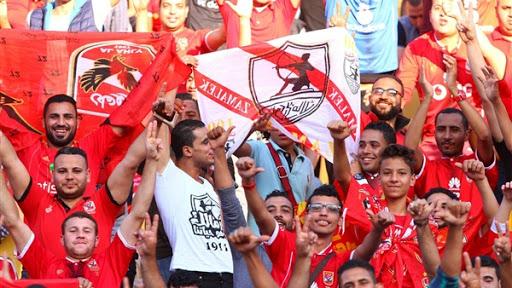 ٢٠٢٠١١٢٣ ١٦٣٩٠١ - رسميًا.. حضور 10 آلاف مشجع بنهائي دوري أبطال أفريقيا.     #العبدلي_نيوز