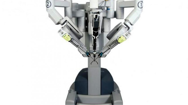 ٢٠٢٠١١٢٧ ٠٨٣٧٥٥ - روبوت متناهي الصغر يمكنه إزالة الملوثات الهرمونية من السوائل.     #العبدلي_نيوز
