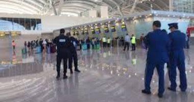 202011240346314631 1 - الجزائر توسع حظر التجوال بسبب كورونا ليشمل 34 ولاية من بينها العاصمة