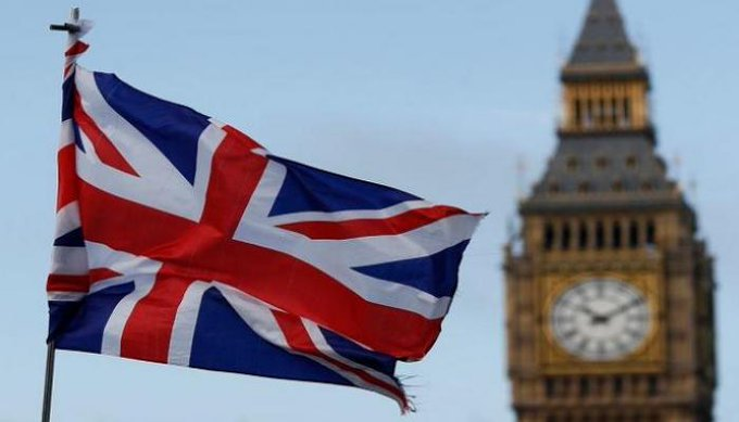 3333 3 - #بريطانيا تسمح لـ 4000 متفرج بحضور الأحداث الرياضية الخارجية مطلع ديسمبر            #العبدلي_نيوز
