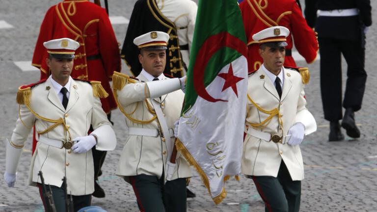 5fb7c0004236044e4b2aca24 - صحيفة جزائرية: الجزائر لا ترغب في حرب جديدة مع المغرب.. لكنها لن تتسامح مع أدنى اعتداء على حدودها