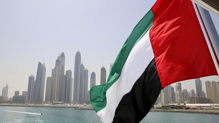 5fbe0c034236045bb9321746 - الإمارات تعلق منح تأشيرات لمواطني 13 دولة