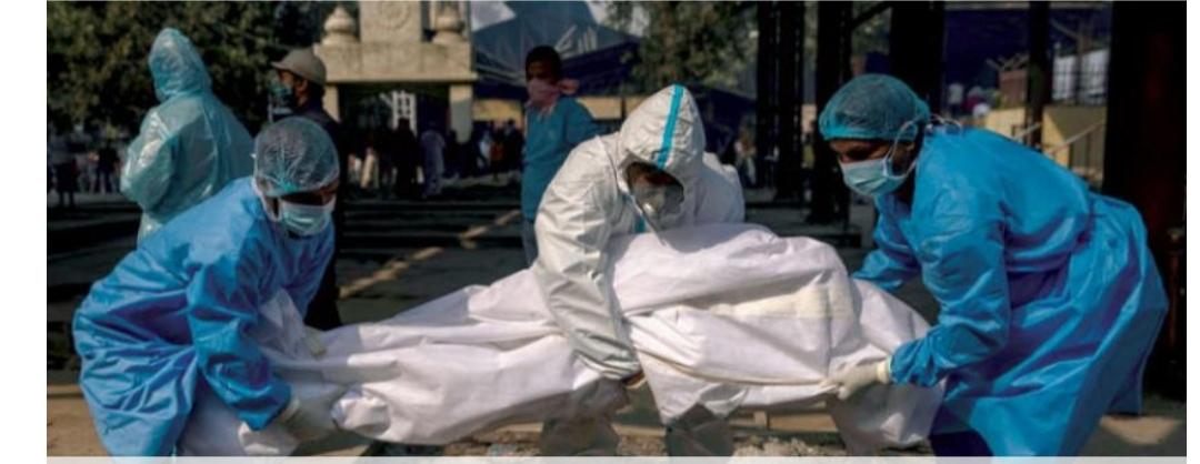 IMG ٢٠٢٠١١١٤ ١٠٥٨٠٣ - إيران.. 452 وفاة وأكثر من 11 ألف إصابة بفيروس كورونا خلال اليوم الماضي