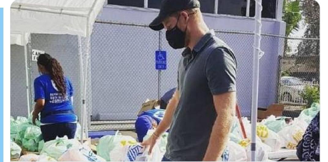 IMG ٢٠٢٠١١١٨ ١٤٤٢٠٧ - الأمير هاري يتطوع لمساعدة المحاربين القدامى وعائلاتهم في كاليفورنيا        #العبدلي_نيوز