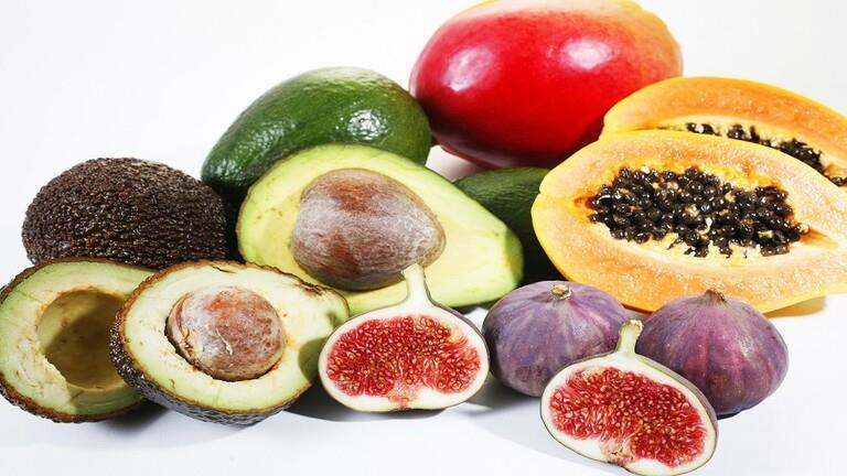abda2b38 d7fc 41b6 94fb 9cdf72555076 - فاكهة تعزز المناعة وتساعد على الوقاية من الفيروسات