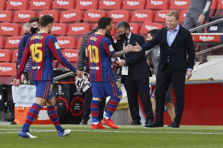 elklz8mwmaeuibx2020 10 25 12 37 - ملخص مباراة برشلونة وديبورتيفو ألافيس في الدوري الإسباني