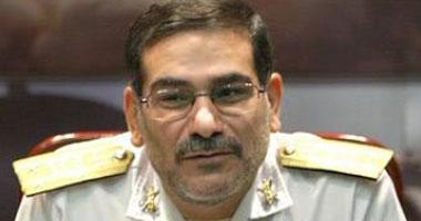 s10200819212549 - الأعلى للأمن القومى الإيرانى يفجر مفاجأة: كنا نعلم باغتيال فخرى زادة
