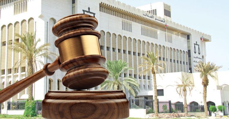 ٢٠٢٠١٢٠٣ ١١١٢٤٣ - وفاة القاضي #سالم_الرفاعي بـ«#كورونا».     #العبدلي_نيوز