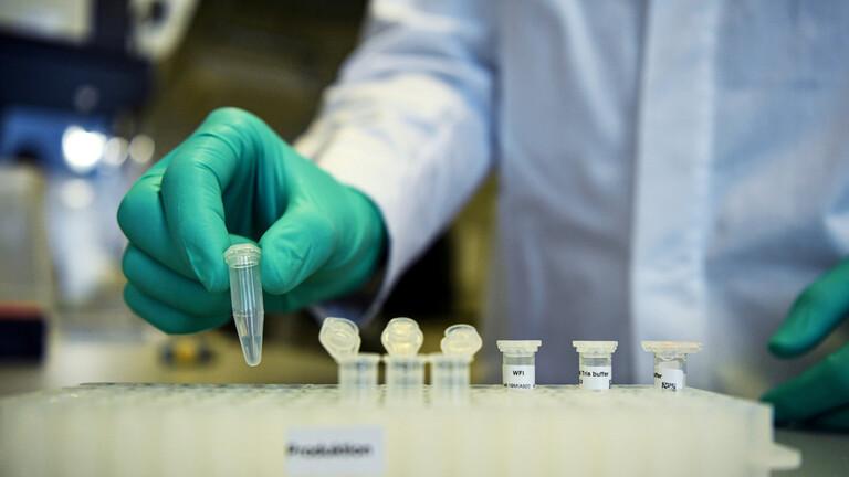 """٢٠٢٠١٢٠٣ ١٧٣٢٥١ - """"الصحة العالمية"""": الآمال كبيرة ولقاحات كورونا قد تغير قواعد اللعبة"""