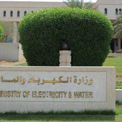 انتقال إدارة ميناء أنطاليا التركي إلى شركة قطرية