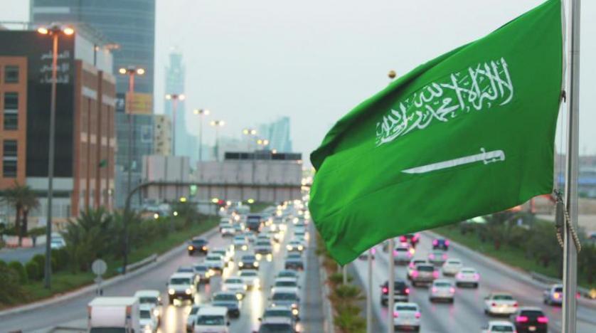 ٢٠٢٠١٢٠٣ ١٨٤٠٤٨ - وفق المؤشرات الدولية .. السعودية الأكثر أمانًا بين دول مجموعة العشرين.      #العبدلي_نيوز