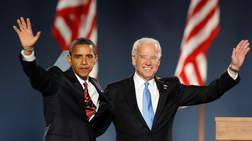 ٢٠٢٠١٢٠٤ ٠٨٥٣٥٠ - #بايدن و#أوباما و#بوش و#كلينتون مستعدون للتطعيم ضد #كورونا علناً.      #العبدلي_نيوز