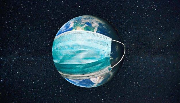 ٢٠٢٠١٢٠٤ ٠٩٠٨٥٦ - #فيروس_كورونا.. آخر المستجدات حول العالم         #العبدلي_نيوز