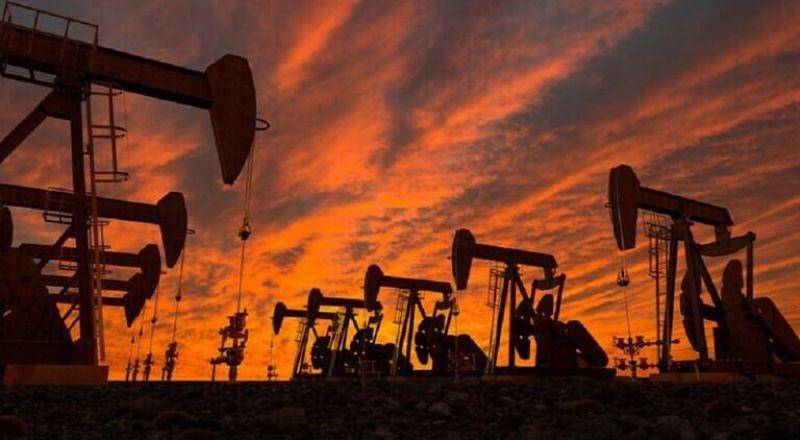 ٢٠٢٠١٢٠٤ ٠٩٢٠٣٠ - #النرويج تتهم #روسيا و#الصين بالتجسس على قطاعها النفطي.       #العبدلي_نيوز