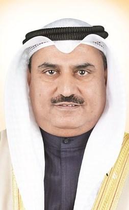٢٠٢٠١٢٠٤ ٠٩٤٤٢١ - اجتماع لجنة مسؤولي التعليم الإلكتروني في الجامعات الخليجية 8 الجاري.      #العبدلي_نيوز