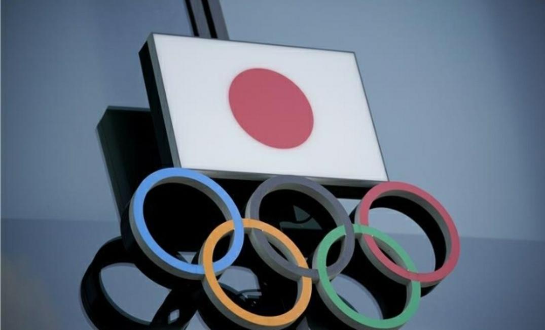 ٢٠٢٠١٢٠٤ ١٧٣٨٠٩ - #اليابان لا تزال تتطلع إلى توافد المشجعين الأجانب لحضور #أولمبياد_طوكيو.        #العبدلي_نيوز