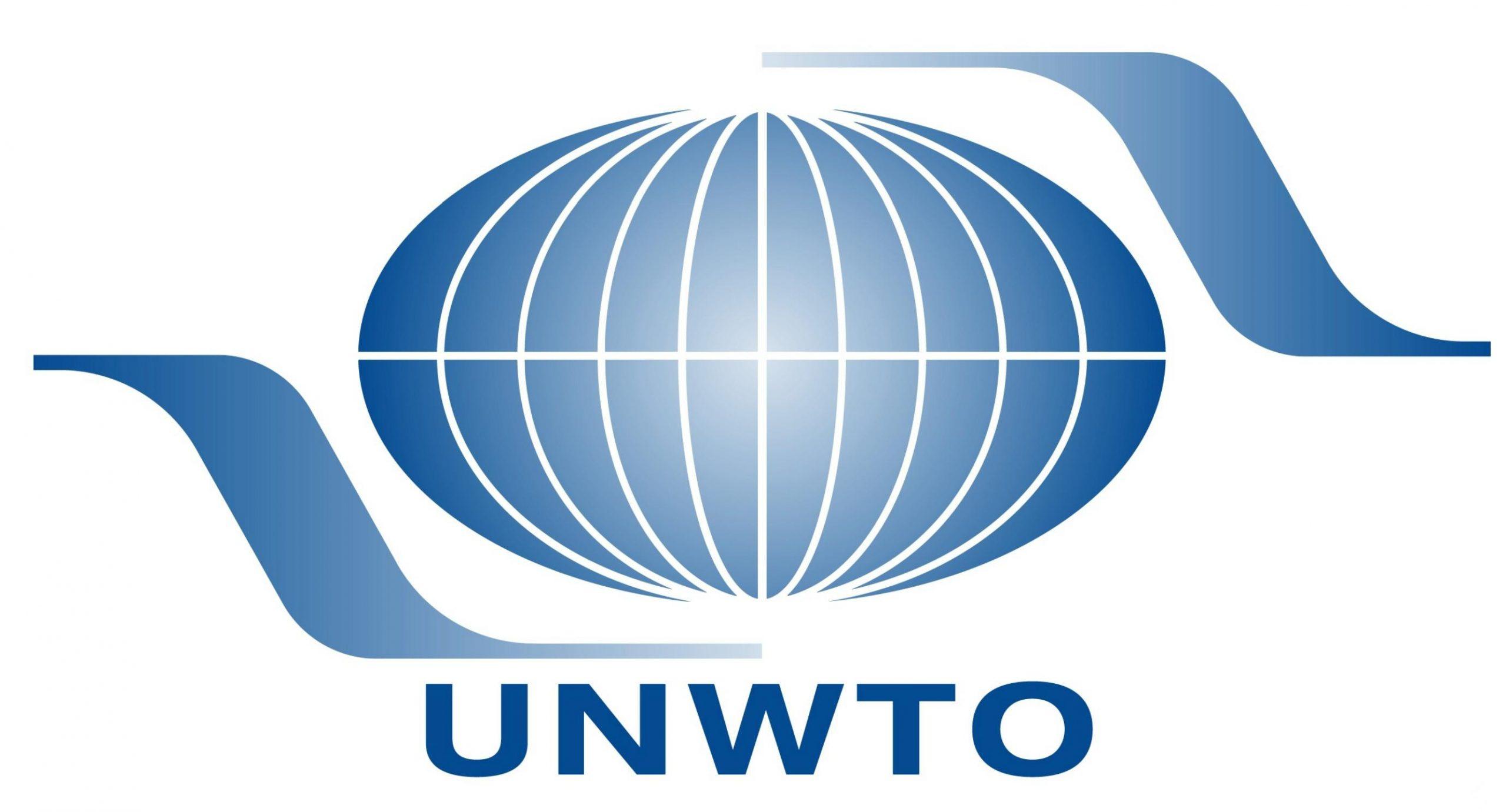٢٠٢٠١٢١٩ ١٦٢٥١٦ scaled - منظمة السياحة العالمية: جائحة كورونا تعيد السياحة ثلاثة عقود إلى الوراء
