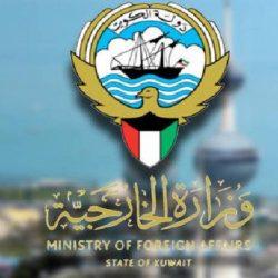 سفارتنا بالسعودية: الحدود البرية الكويتية مغلقة التزاما بقرار #مجلس_الوزراء.     #العبدلي_نيوز