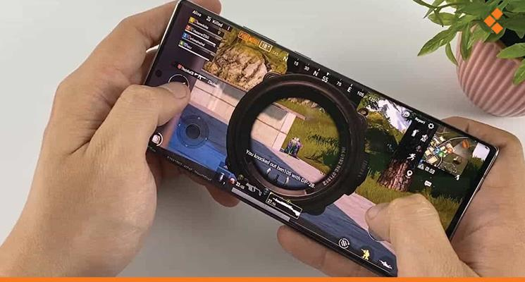 df900624 3102 4b56 834f 36046a3ee795 - لتحسين أداء الألعاب.. سامسونغ تطلق تطبيق GameDriver
