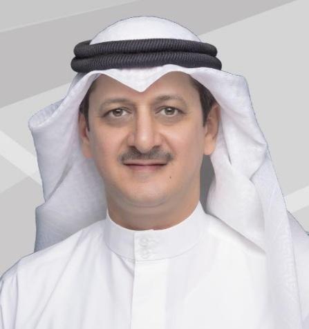 ٢٠٢١٠١٠٧ ١٤٠٩٠٦ - فارس العتيبي يسأل حمادة عن أسباب عدم تنفيذ قانون الخطوط الجوية الكويتية وتحويلها إلى شركة مساهمة.      #العبدلي_نيوز