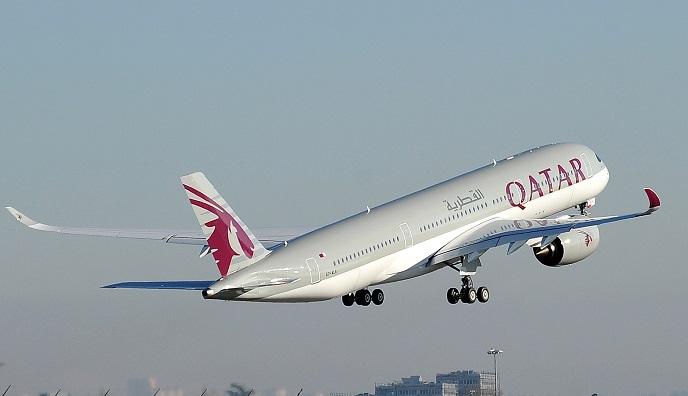 ٢٠٢١٠١١١ ١١٣٤١٣ - #مصر تفتح أجواءها أمام الطيران القطري.      #العبدلي_نيوز