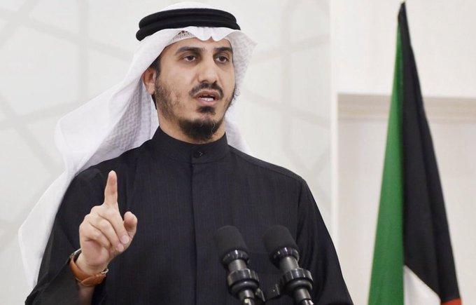 ٢٠٢١٠١١٢ ١٢٢٤١٨ - الداهوم يوجه 4 أسئلة إلى وزراء الأشغال وشؤون مجلس الوزراء والتجارة والصناعة والتربية.     #العبدلي_نيوز