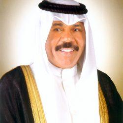 النفط الكويتي يرتفع إلى 55,94 دولار للبرميل.       #العبدلي_نيوز