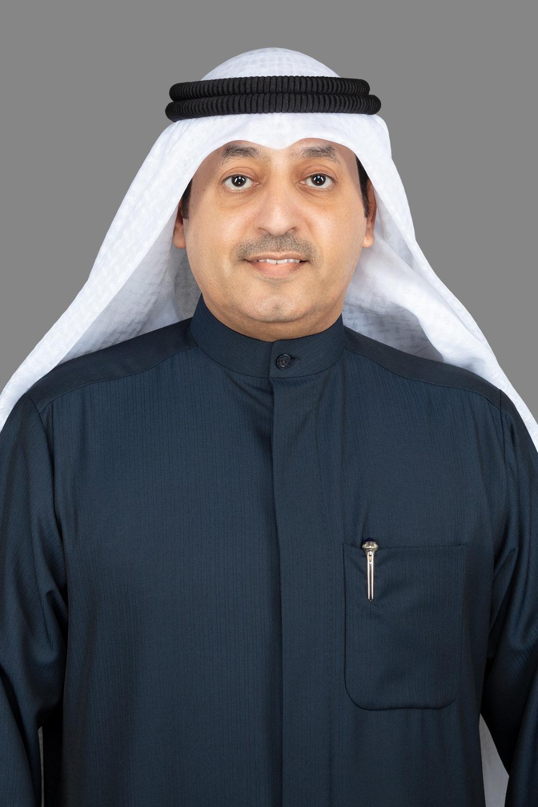 ٢٠٢١٠١١٣ ١١٥٩١٦ 1 - يوسف الغريب يقترح زيادة علاوة غلاء المعيشة بنسبة 100%.     #العبدلي_نيوز