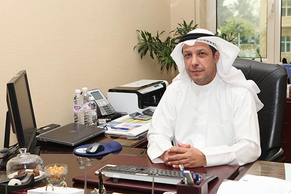 ٢٠٢١٠١١٣ ١٤٢٥٠٤ - مجلس «البترول» يعتمد نقل عبدالله فهاد إلى «كيبيك» ومحمد الزعبي إلى «نفط الخليج».     #العبدلي_نيوز